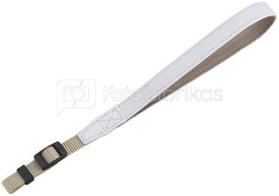 Olympus CSS-S110 LS Hand Strap for PEN Series