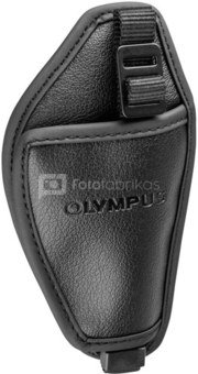 Olympus GS-5 Grip Strap for HLD-7