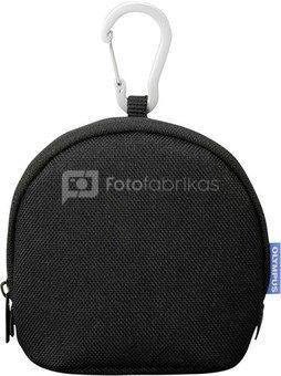 Olympus LSC-0603 Bag for Tele Converter 1.4
