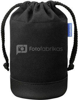 Olympus LSC-0914 Lens Case medium