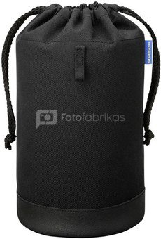 Olympus LSC-1120 Lens Case large