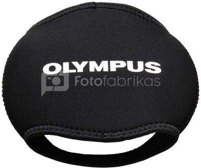 Olympus PBC-EP02 Body Cap for PPO-EP02