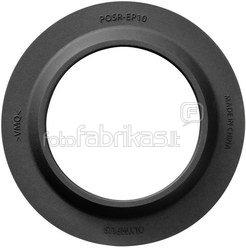 Olympus POSR-EP10 Anti-Reflexion Ring for M.ZUIKO ED 8mm
