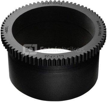 Olympus PPZR-EP05 Focus Ring for M.ZUIKO ED 8mm 1:1.8 Fish Eye Pr