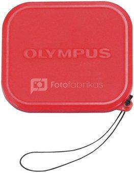 Olympus PRLC-16 Lens Cap for PT-057