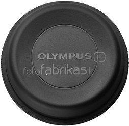Olympus PRPC-EP02 Underwater Rear Cap for PPO-EP02