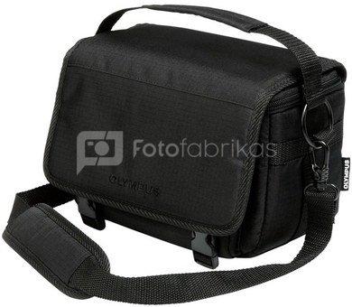 Olympus Shoulder Bag L for OM-D