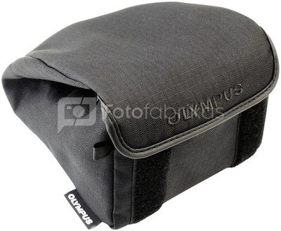 Olympus Wrapping Case for OM-D