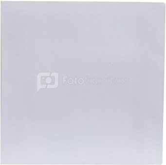 Omega CD envelope, without window