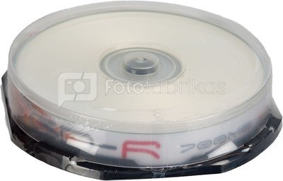Omega Freestyle CD-R 700MB 52x 10+2pcs spindle