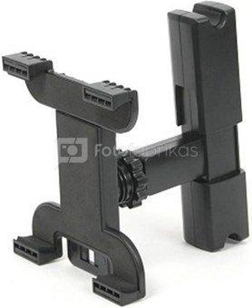 Omega headrest mount holder (OUCHTHR)