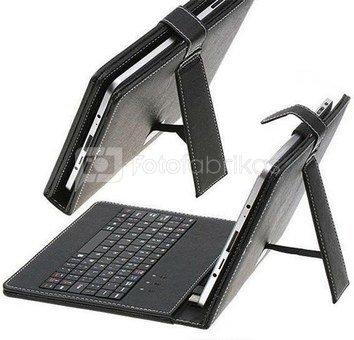 """Omega keyboard + tablet case 9,7"""" (OCT97KB)"""