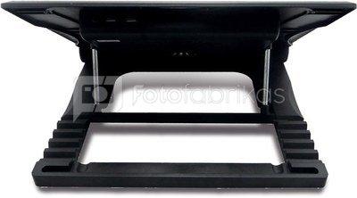 Omega laptop cooler pad Sub Zero