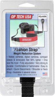 OP TECH Strap System Fashion-Strap