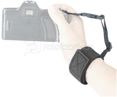 OP TECH Strap System Gotcha Wrist Strap