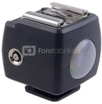 Optical Flash Slave Trigger JJC JSYK-3A