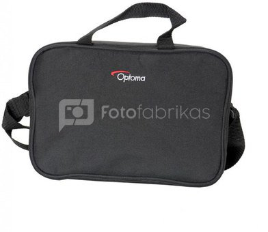 Optoma Universal Carry case
