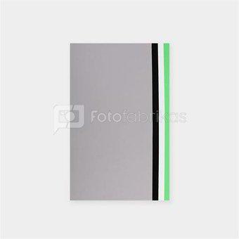 Orangemonkie Backgrounds F2BD for Foldio2 4 Colors