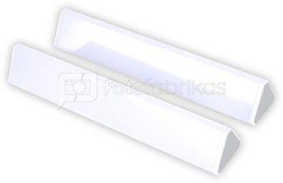 Orangemonkie LED Light Halo Bar
