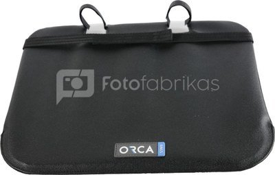 ORCA OR-157 TOP TRAY FOR OR-26