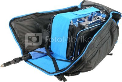 ORCA OR-165 DUFFLE BACK PACK