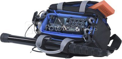 ORCA OR-27 SMALL AUDIO BAG