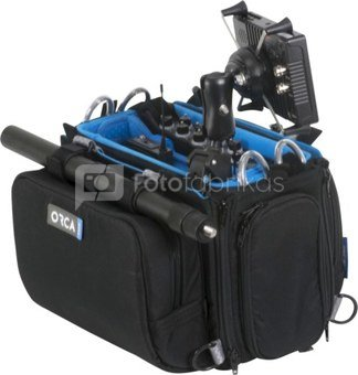 ORCA OR-280 AUDIO BAG X-SMALL