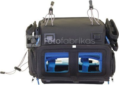 ORCA OR-30 AUDIO BAG - 1