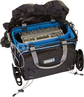 ORCA OR-33 AUDIO BAG PROTECTION COVER - SMALL