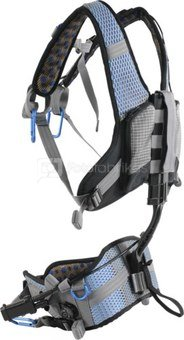 ORCA OR-444 SPINAL 3S HARNESS