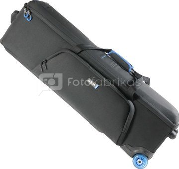 ORCA OR-73 TRIPOD ROLLING BAG SMALL