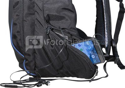 ORCA OR-82 LAPTOP BACKPACK UP TO 15''