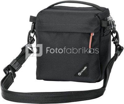 Pacsafe Camsafe LX3 kompakte Kameratasche black