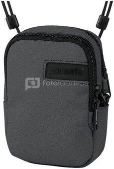 Pacsafe Camsafe ZP Camera bag Charcoal