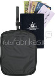 Pacsafe Coversafe S60 Beltpack black