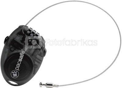 Pacsafe Retractasafe 100 Cable Lock