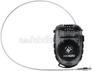 Pacsafe Retractasafe 250 Cable Lock