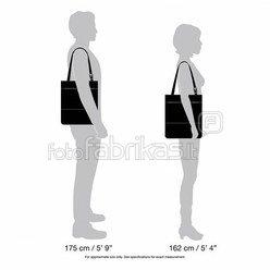 Pacsafe Slingsafe LX200 Compact Carry Case black