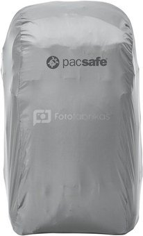 Pacsafe Venturesafe X40 PLUS Universal Backpack hawaiian blue