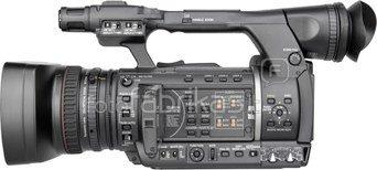 Panasonic AG-AC130EJ