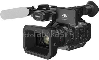 Vaizdo kamera Panasonic AG-UX180EJ Profi