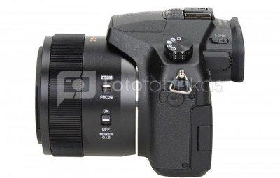 Panasonic DMC-FZ1000