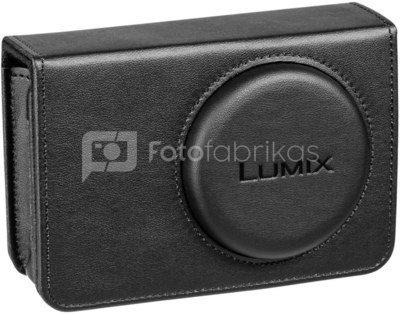 Panasonic DMW-PHS72XEK Camera Case