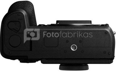 Panasonic Lumix DC-S1R + 24-105mm + Dovana Sigma 50mm 1.4 Art