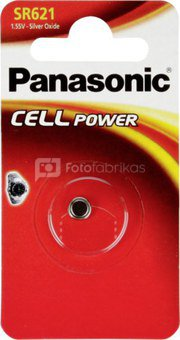Panasonic SR-621 EL