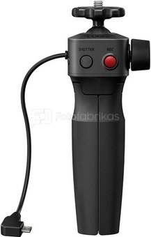 Panasonic Tripod Grip DMW-SHGR1