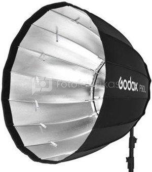 Godox Parabolic Softbox Elinchrom P90LE