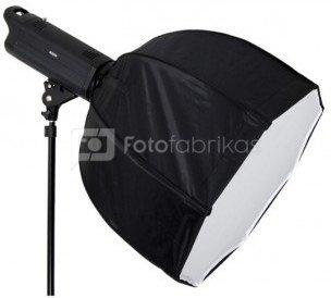 Parabolinė šviesdėžė Formax 60cm