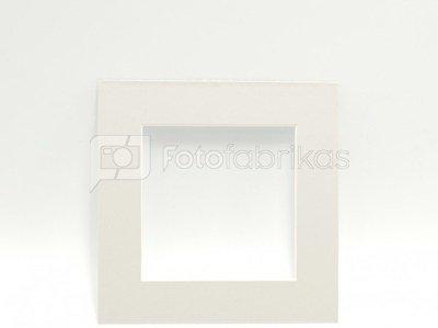 Pasportas 15x15/10x10 pilkas