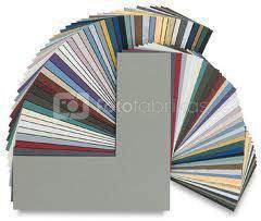 Pasportas 15x21/10x15 žalias [E]